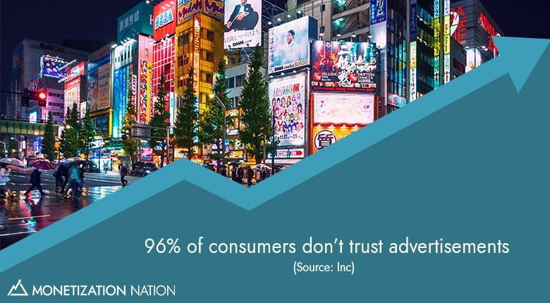 96% of consumers_Blog
