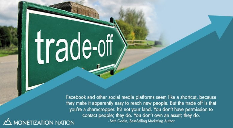 Facebook and _Blog