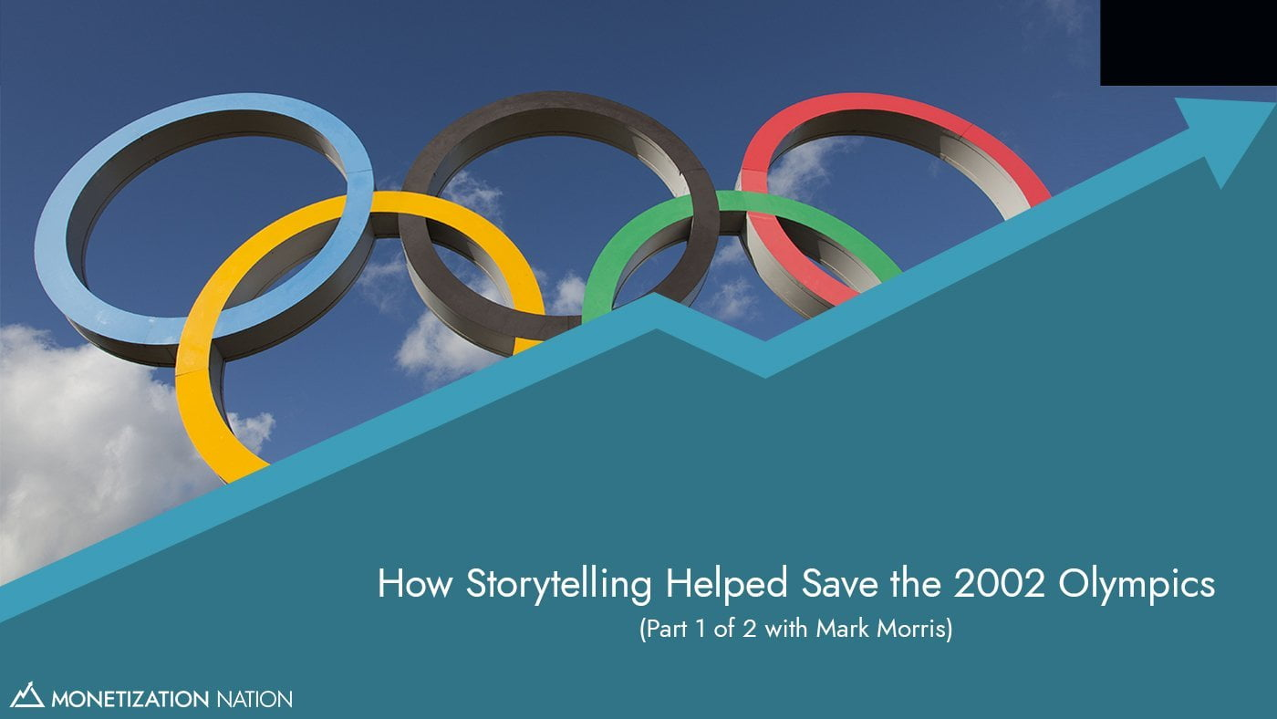 How Storytelling Helped Save the 2002 Olympics_1400 x 788