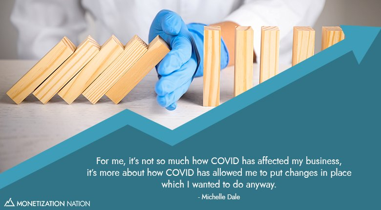 How COVID has affected my business_Blog copy