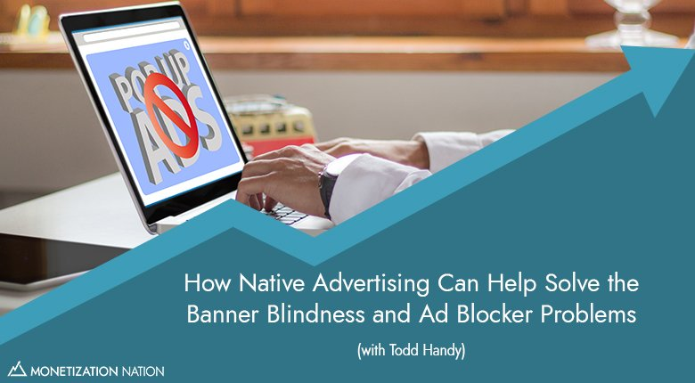 How Native advertsing _Blog
