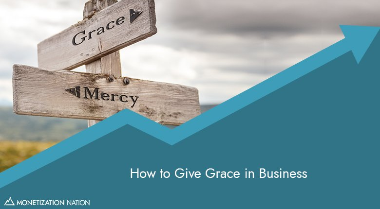 How to Give Grace _Blog copy