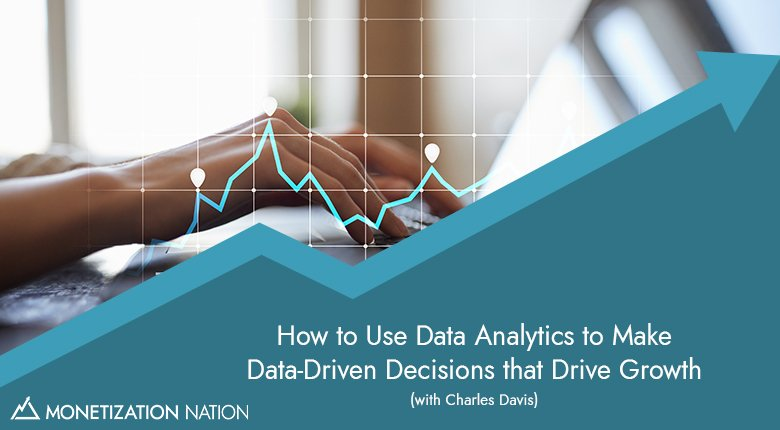 How to Use Data Analytics_Blog copy