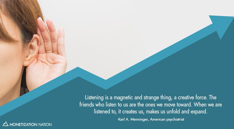 Listening a magnetic and strange things_Blog