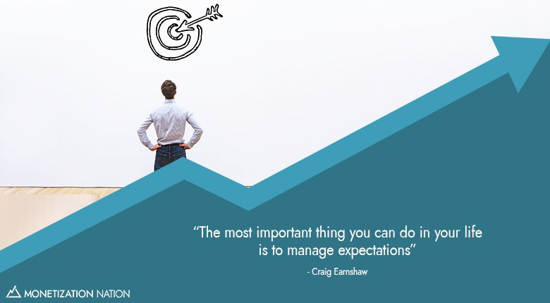 The most important thing you can do_Blog