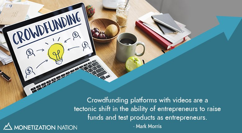 crowdfunding platforms_Blog