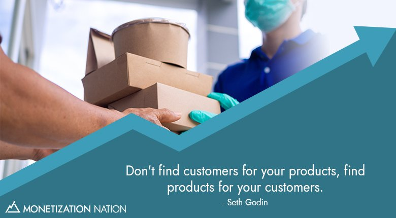 Don't find customers_Blog