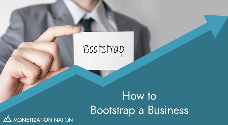 How to Bootstrap_Blog