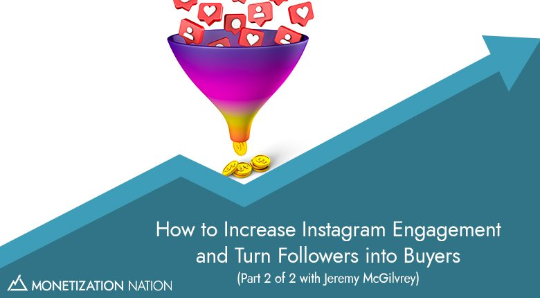How to Increase Instagram_Blog