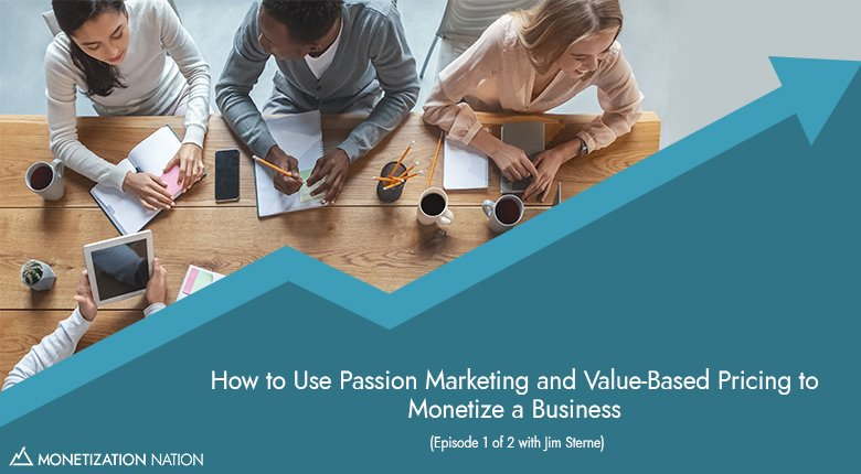 How to use passion marketing_Blog