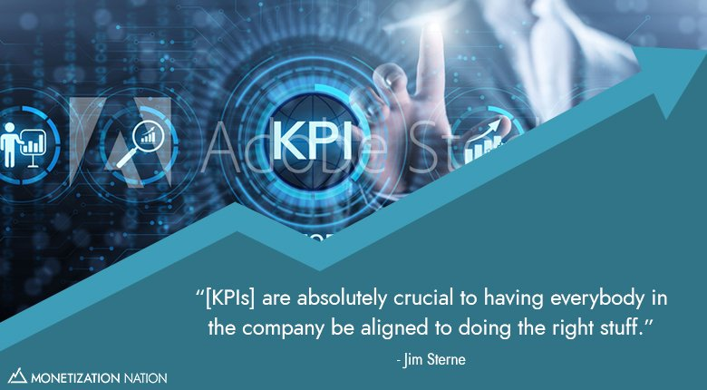 KPIS are absolutely_Blog