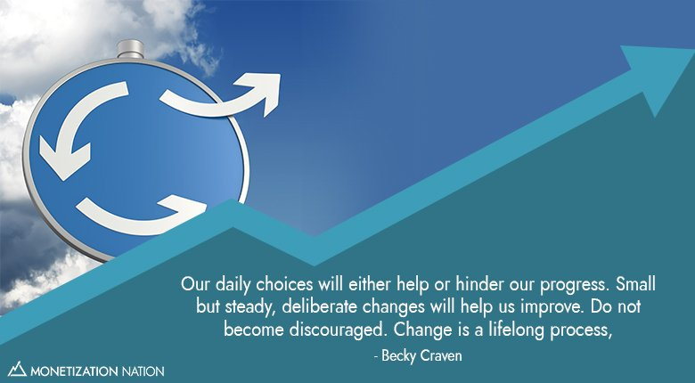 Our daily choices_Blog