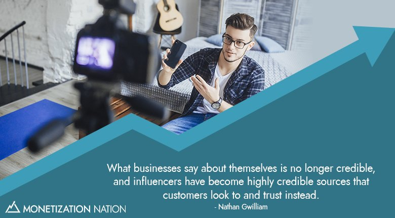 What businesses say_Blog