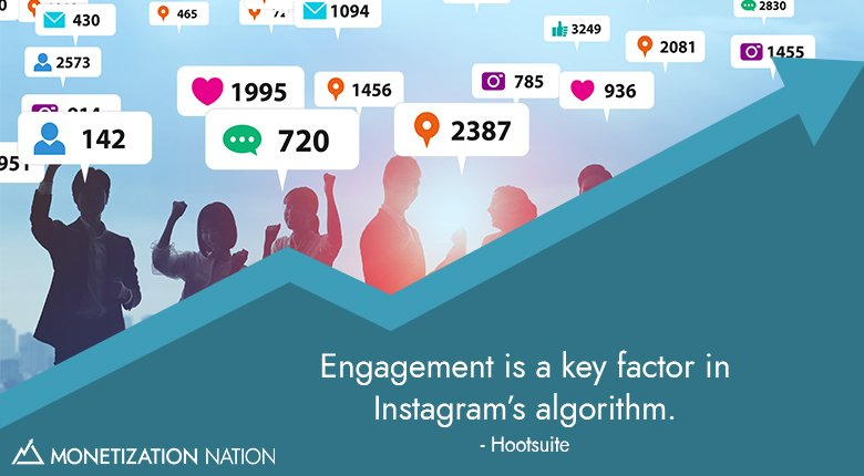engagement is a _Blog