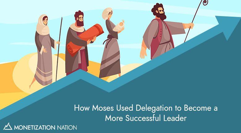 How Moses Used_Blog