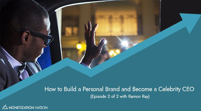How to build a personal brand_Blog