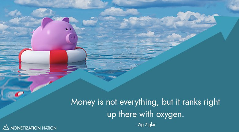 Money is not everything_Blog