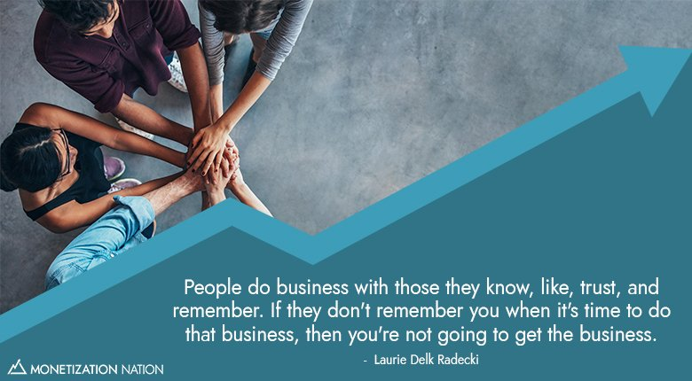 People do business_Blog copy