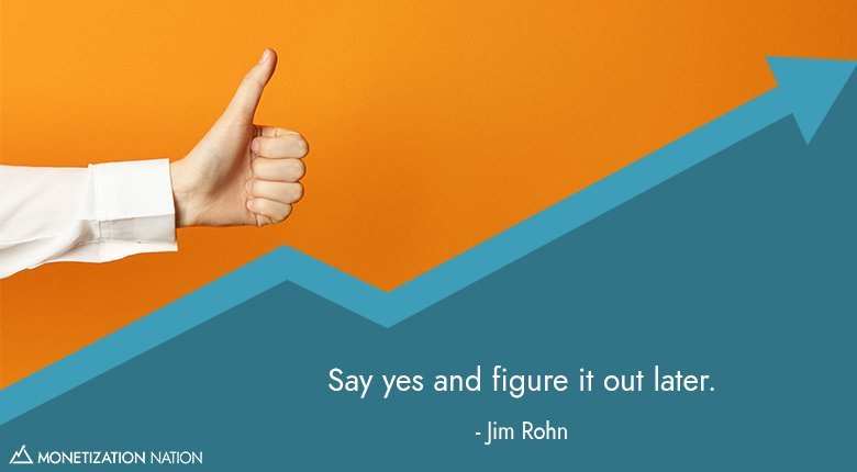 Say yes and figure_Blog copy