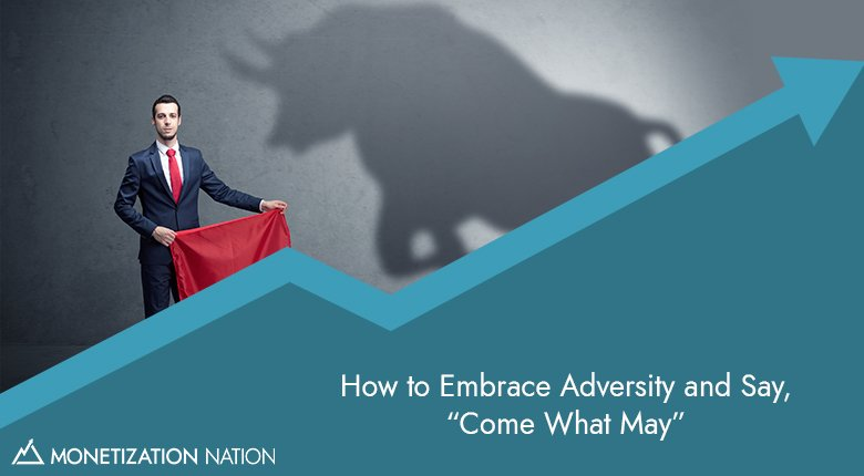 How to Embrace _Blog