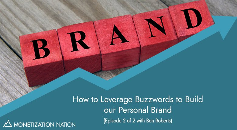 How to leverage_Blog