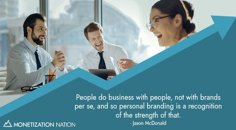 People do business_Blog