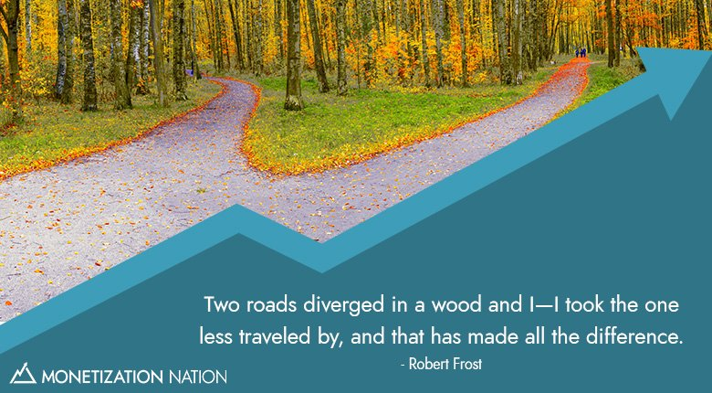 Two road diverged_Blog copy