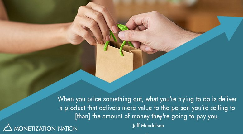 When you price something out_Blog copy