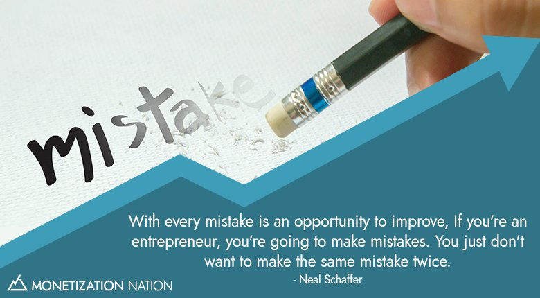 With every mistake_Blog