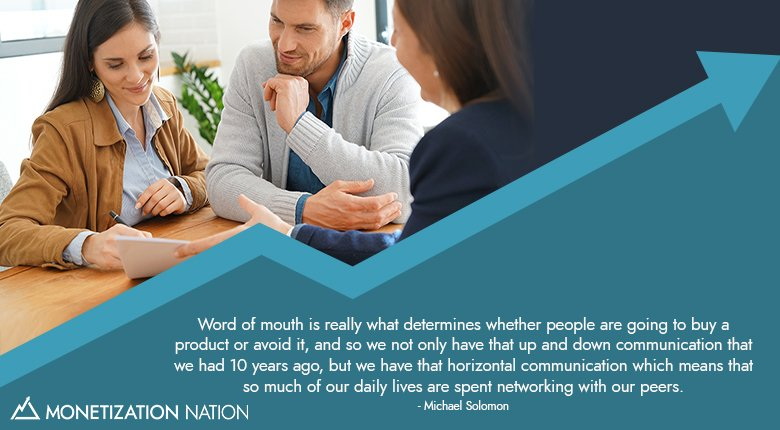 Word of mouth_Blog