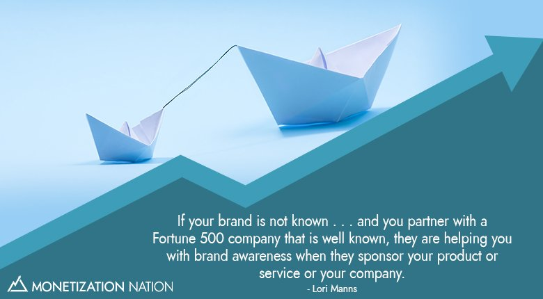 If your brand_Blog