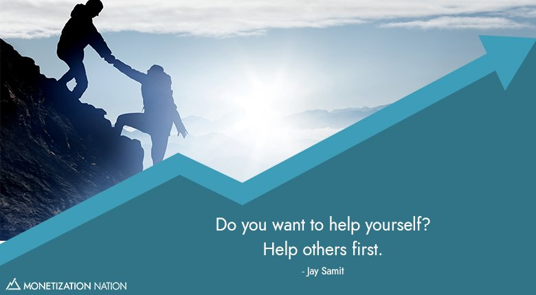 Do you want to help_Blog