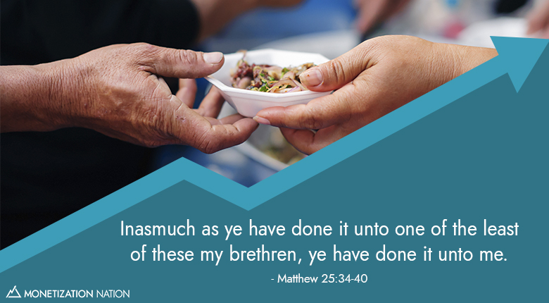 Inasmuch as ye have done _1400X788.jpg_Blog