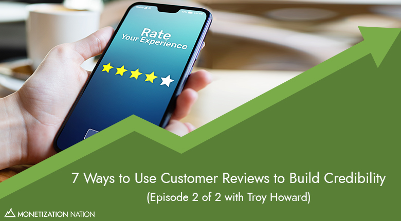 7 ways to customer review_Blog
