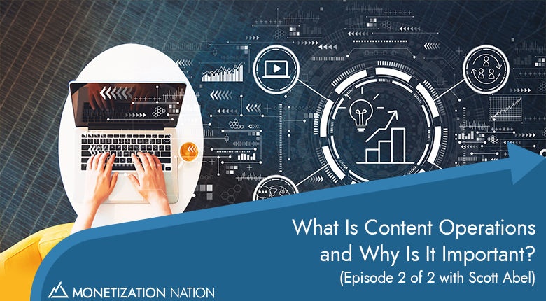 What Is Content_Blog