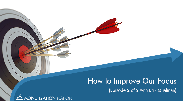 How to Improve _Blog (1)